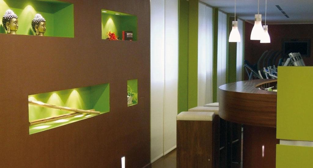 objektausbau und ladenbau aus trossingen schreinerei gruler. Black Bedroom Furniture Sets. Home Design Ideas
