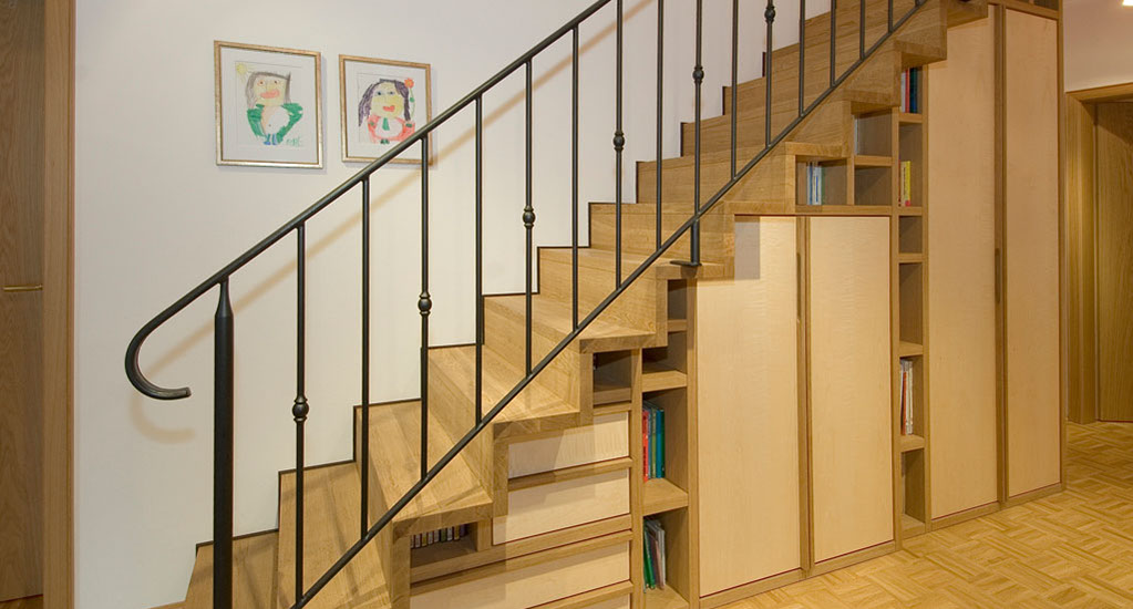 wohnzimmerm bel von der schreinerei gruler in aixheim trossingen. Black Bedroom Furniture Sets. Home Design Ideas