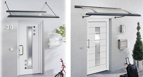 haust ren in holz und alu schreinerei gruler. Black Bedroom Furniture Sets. Home Design Ideas