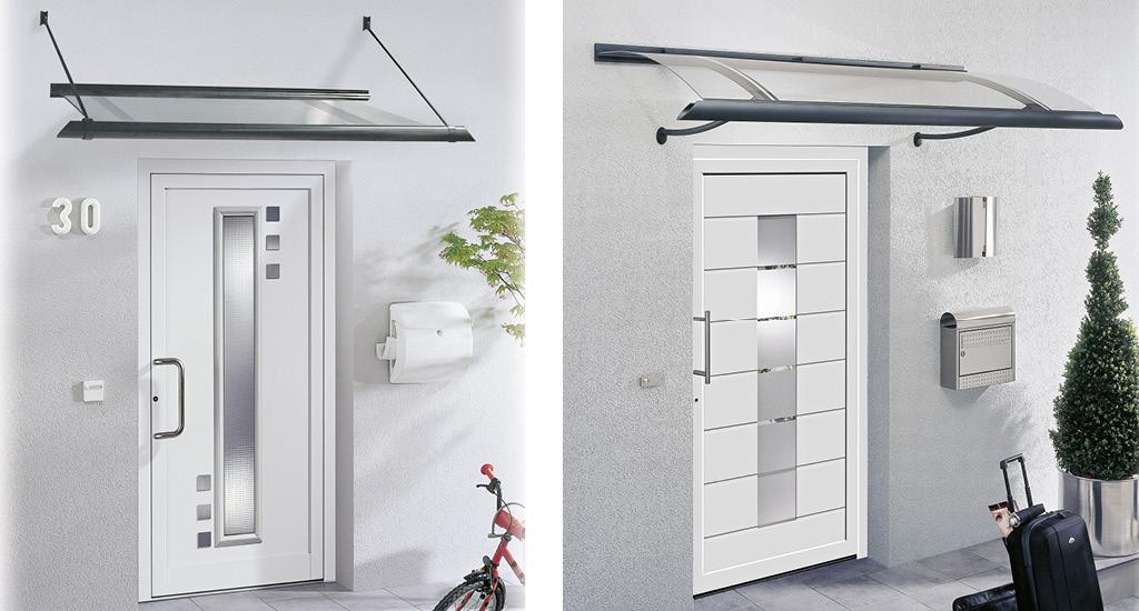 haustren aus holz stunning tolles ideen fr die hauses. Black Bedroom Furniture Sets. Home Design Ideas