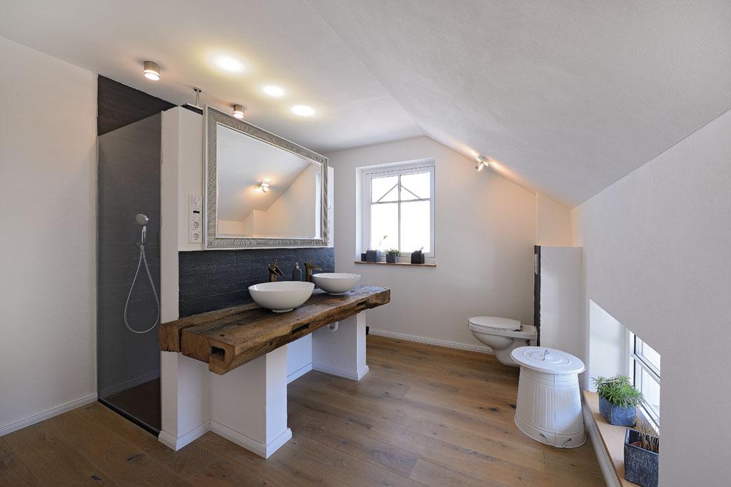 badezimmer sanieren und renovieren schreinerei gruler