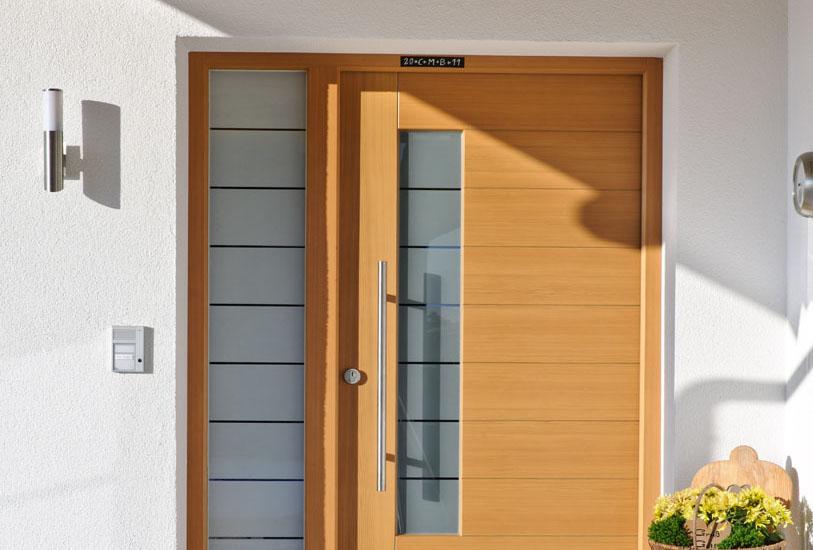 fabulous haust ren holz kaufen yq51 kyushucon. Black Bedroom Furniture Sets. Home Design Ideas