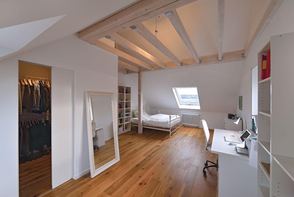 Schiebeturen Als Zimmertur Und Raumteiler Schreinerei Gruler In