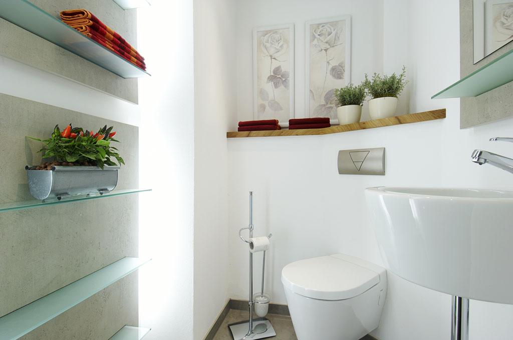 badezimmer sanieren und renovieren schreinerei gruler in. Black Bedroom Furniture Sets. Home Design Ideas