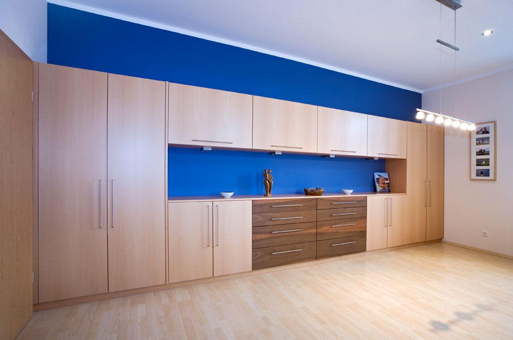 Küchenstudio Und Holzwerkstatt Schreinerei Gruler In Trossingen Rottweil  Spaichingen