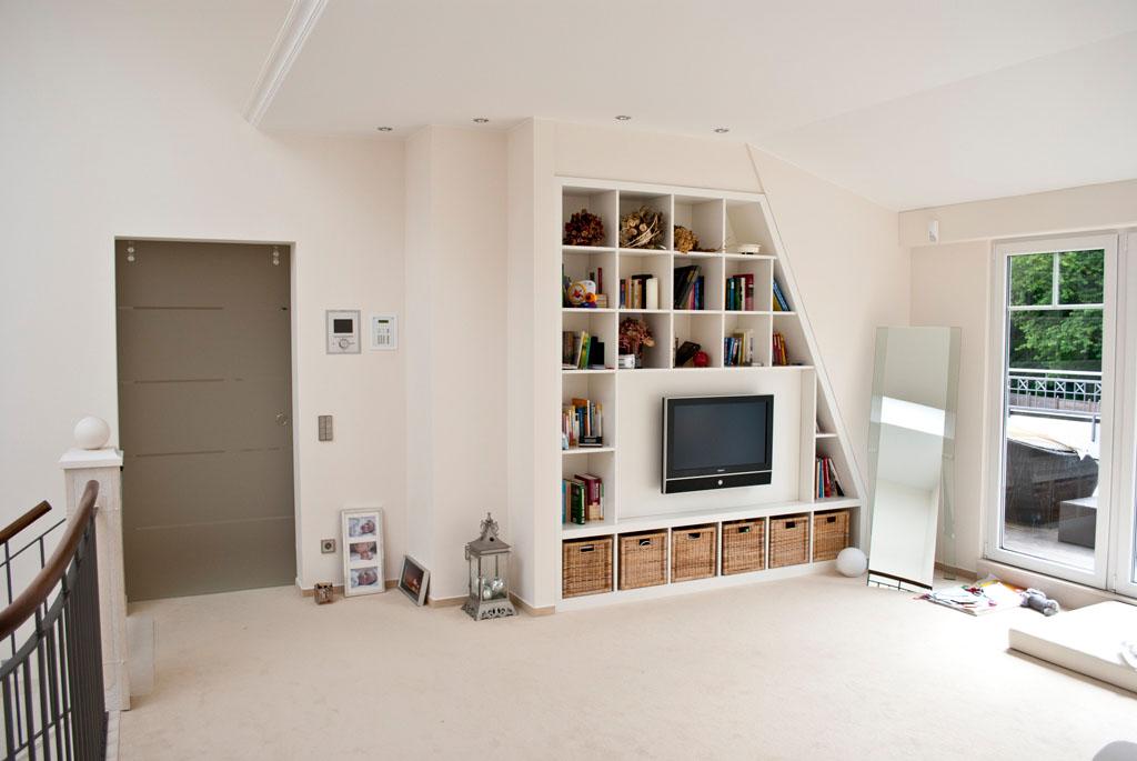 tv m bel und hifi m bel vom schreiner franz gruler in aixheim trossingen. Black Bedroom Furniture Sets. Home Design Ideas